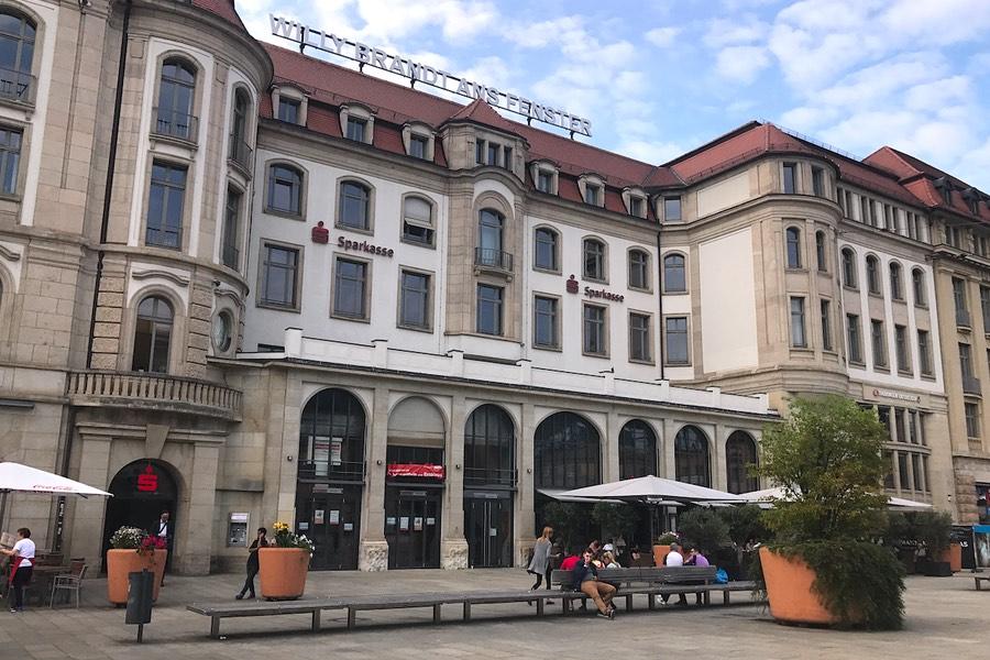 SB-Sparkasse Mittelthüringen