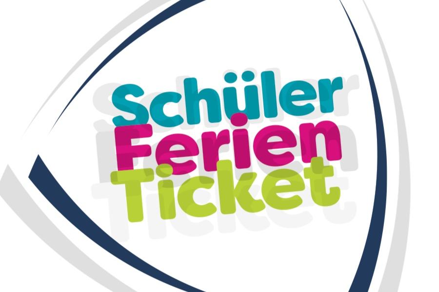 Gültig 18. Juli bis 30. August 2020. - Bahnhof-Erfurt.de