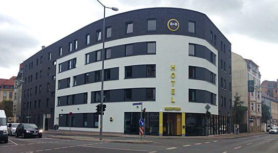 bahnhof erfurt th ringen hauptbahnhof ankunft abfahrt hbf